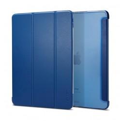 Spigen iPad Pro 12.9-inches Smart Fold Case (2018) - Blue