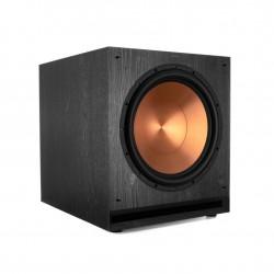 مضخم صوت  بقوة 400 واط وبحجم 15 بوصة من كليبس (SPL-150)
