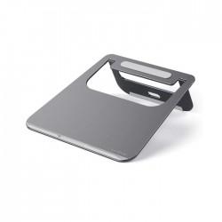 Satechi Aluminum Laptop Stand (ST-ALTSM) - Space Grey