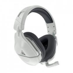 Buy TurtleBeach Stealth 600 Gen 2 Headset Xbox White Gaming Headset in Kuwait | Buy Online – Xcite