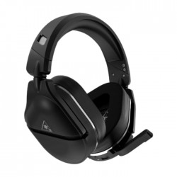 Buy TurtleBeach Stealth 700 Gen 2 Xbox Gaming Headset in Kuwait   Buy Online – Xcite