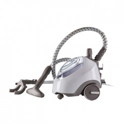 Kenwood 1500W Garment Steamer (GSP65.000WH) | Buy Online – Xcite