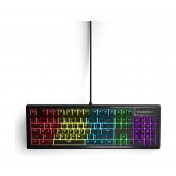 SteelSeries Apex 150 RGB Gaming Keyboard