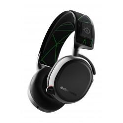 SteelSeries Arctis 9X Xbox Wireless Gaming Headset - Black