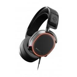 Steelseries Arctis Pro Wireless Gaming Headset - Black