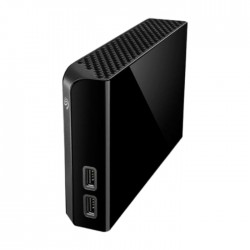 Seagate Backup Plus Hub 12TB Hard Drive in Kuwait | Buy Online – Xcite