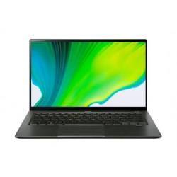 "Acer Swift 5 Intel Core i7 11th Gen. 16GB RAM 1TB SSD 14"" FHD Touch Laptop (NX.A34EM.005) - Black"