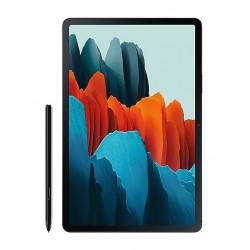 "Samsung Galaxy Tab S7+ 64GB Wifi 10.4"" Tablet - Black"