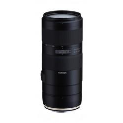 Tamron 70-210mm F4.0Lens for Canon - A034E