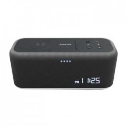 Philips Wireless Smart Alarm Speaker in Kuwait | Buy Online – Xcite