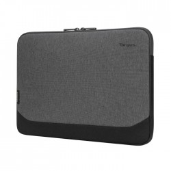 "Targus 11-12"" CypressEco Laptop Sleeve - Grey - (TBS64902GL)"