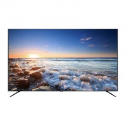 TCL 85-inch Smart Android UHD LED TV - L85P8M