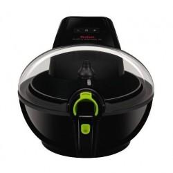 Tefal 1.5 Liter Actifry Express XL Oil Less Fryer (AH951828) - Black