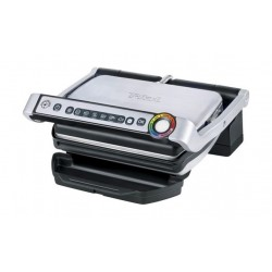Tefal Smart OptiGrill 2000W Grill - (GC715D28)