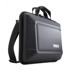 حقيبة جونتليت ٣.٠ لجهاز ماك بوك برو ١٥ بوصة من ثولي – أسود (TGAE2254)
