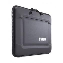 حقيبة جونتليت ٣.٠ لجهاز ماك بوك برو بشاشة ريتينا ١٥ بوصة من ثولي – أسود (TGSE2254)
