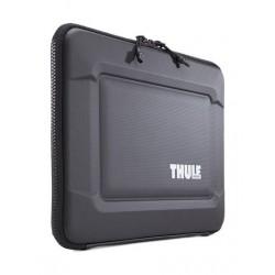 غطاء الحماية تولي جونتلت الصلبة ٣.٠ لجهاز ماك بوك برو بحجم ١٣ بوصة - أسود - TGAE2253