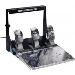 Thrustmaster T3PA-PRO Add-On Gaming Pedal Set