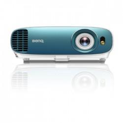 Benq TK800M 3000LM 4K UHD Projector in Kuwait   Buy Online – Xcite