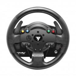 عجلة القيادة للألعاب تي إم إكس فورس فيدباك من ثرست ماستر – لجهاز إكس بوكس ون