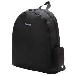 Travel Blue Folding Back-Pack 54 - Black