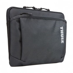Thule Subterra Sleeve for MacBook 13-inch (TSS312) – Black