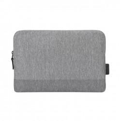 حقيبة الحماية تارجوس سيتي لايت لماك بوك ١٥ بوصة - فضي / رمادي (TSS976GL)