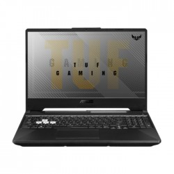 Asus TUF F15 Gaming Laptop FX506LU in Kuwait | Buy Online – Xcite