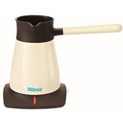 صانع القهوة التركية ونسا تي سي-١٣٠٢