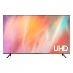 Flat Screen TV UHD Xcite Samsung Buy in Kuwait
