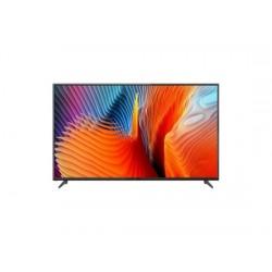 تلفزيون أل إي دي الذكي فائق الوضوح بحجم 50 بوصة من ونسا - (WUD50J7762S)