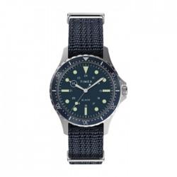 سعر ساعة تايمكس للرجال (TW2T75400) في الكويت | شراء اون لاين - اكسايت