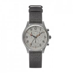 سعر ساعة تايمكس للرجال (TW2T75700) في الكويت | شراء اون لاين - اكسايت