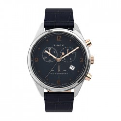 Timex Watch TW2U04600 in Kuwait | Buy Online – Xcite