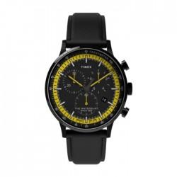 Timex Watch TW2U04800 in Kuwait | Buy Online – Xcite