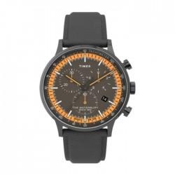 Timex Watch TW2U04900 in Kuwait | Buy Online – Xcite