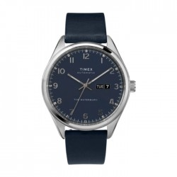 Timex Watch TW2U11400 in Kuwait   Buy Online – Xcite