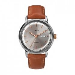 Timex Watch TW2U11800 in Kuwait | Buy Online – Xcite