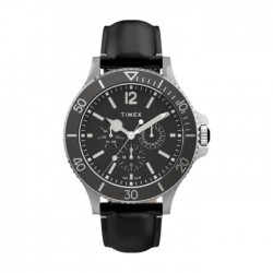 Timex Watch TW2U12900 in Kuwait | Buy Online – Xcite