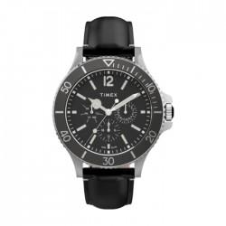 Timex Watch TW2U12900 in Kuwait | Buy Online – Xcite