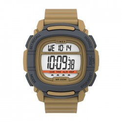Timex Digital Watch TW5M35900 in Kuwait | Buy Online – Xcite