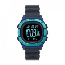 Timex Watch TW5M35500 in Kuwait | Buy Online – Xcite