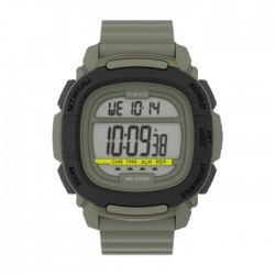 Timex Digital Watch TW5M36000 in Kuwait | Buy Online – Xcite