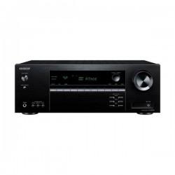 جهاز ريسيفر قناة 5.2 A / V   من أونكيو (TX-SR393) – أسود