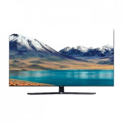 "Samsung 55"" UHD Smart LED TV in Kuwait 