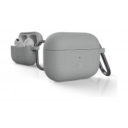 UAG Airpods Pro Silicone Case - Grey