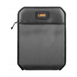 """UAG iPad Pro 11"""" Shock Sleeve Lite Case - Grey"""
