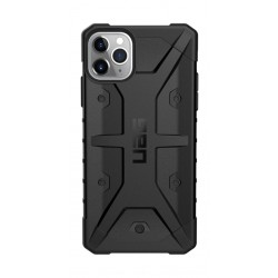 UAG iPhone 11 Pro Pathfinder Back Case - Black