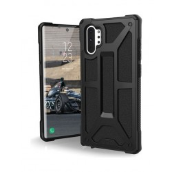 UAG Monarch Case for Samsung Galaxy Note10 Plus - Black 3
