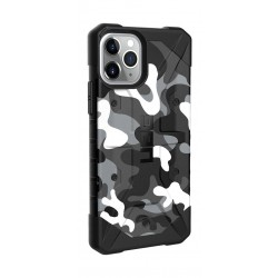 UAG Pathfinder Case For iPhone 11 Pro - Arctic Camo